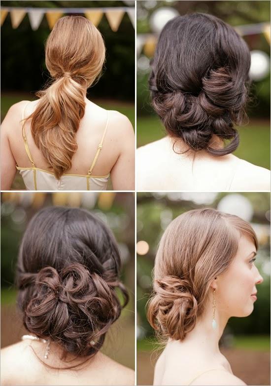 penteado para noiva, cabelo, cabelo noiva, beleza, penteados, cabelos, penteados para noivas, penteados para formatura, penteados simples, penteados para madrinhas, penteados faceis, penteados para festa, penteado, penteado para casamento, penteados para madrinha de casamento, penteados de noivas, penteados de cabelo, penteado de noiva, penteado para madrinha, penteados para madrinha, penteados para cabelos, penteados para cabelos longos, penteados para festas, penteado para formatura, penteados de noiva, cabelos lindos, fotos de penteados, penteados de cabelos, penteados de madrinha, penteados de festa