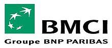 للباحثين عن فرص الشغل مجموعة BMCI اعلان عن حملة توظيف في خلية خدمات الزبناء