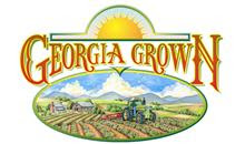 Proud to have all Georgia Grown Herbs in our Products
