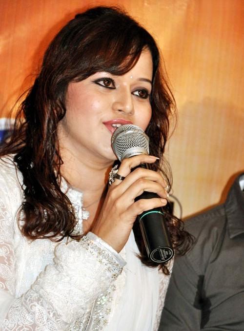 swathika spicy in churidar at function actress pics