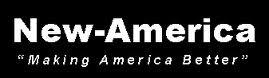 New-America Corp