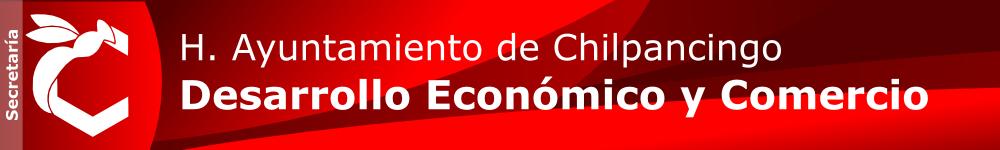 SECRETARÍA DE DESARROLLO ECONÓMICO Y COMERCIO