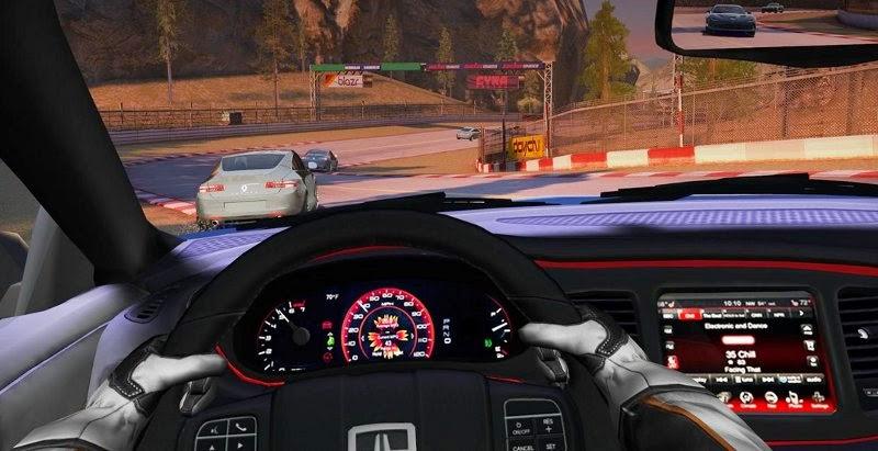 game balap mobil di android yang bagus