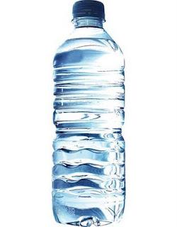 Agua y exposición a tóxicos