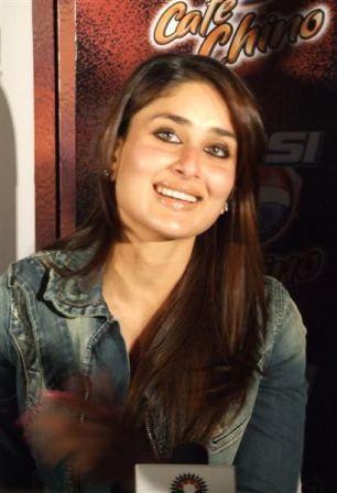 Kareena Kapoor 22