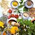 Akciğer için şifalı bitkiler