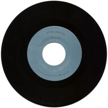 Maestro Fresh Wes – Jazz Tip / Another Funky Break (VLS) (1995) (192 kbps)