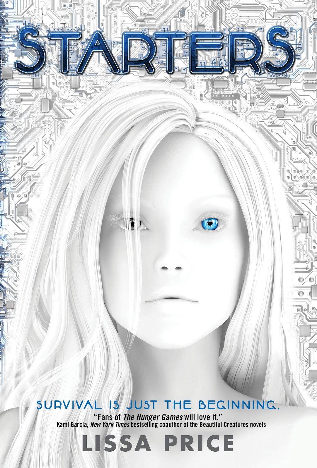 http://1.bp.blogspot.com/-N4DhcqP5wWE/T3KPygX2neI/AAAAAAAAHxY/gRBavFgSJ2U/s1600/Starters.jpg