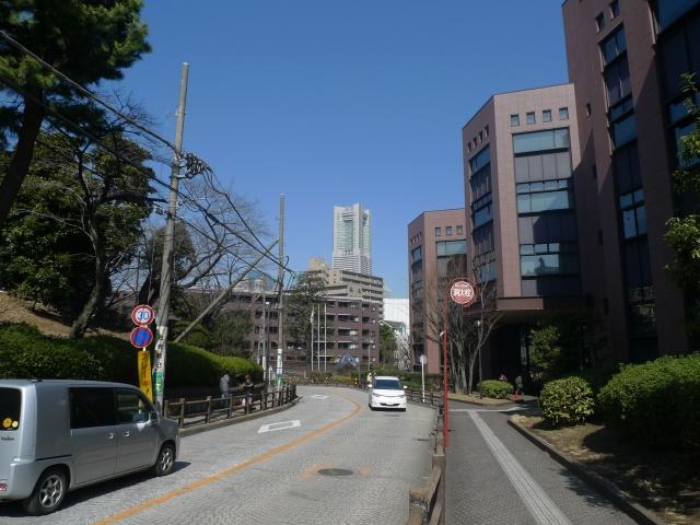 東京バイク ポタリング: 3月 2013