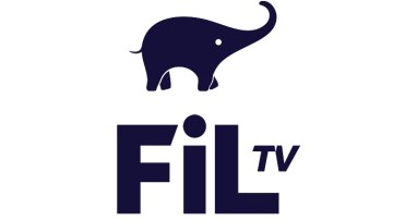 FİL TV