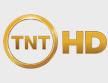 TNT HD Online en Vivo