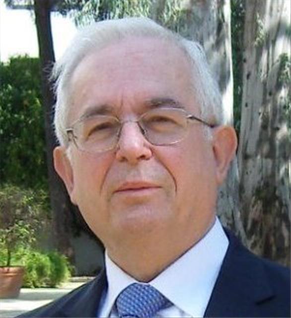 Manuel Peláez del Rosal