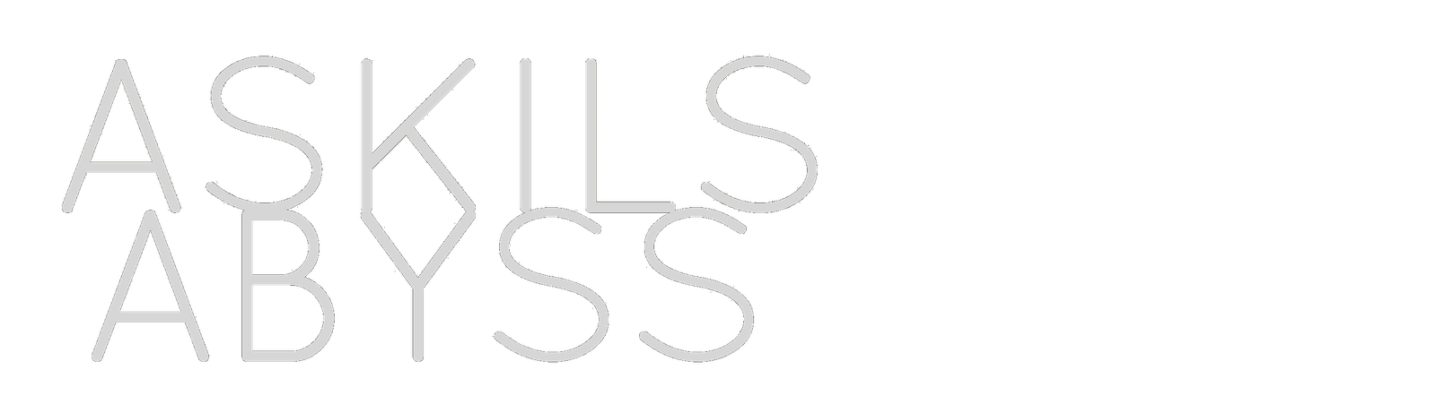 Askils Abyss