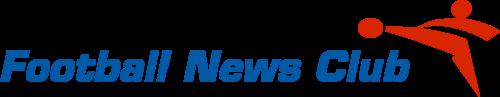 Football Club Logo Football News Club