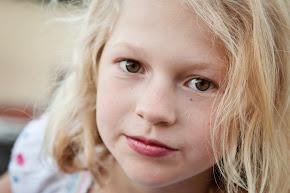 (2) Hallie Alyse