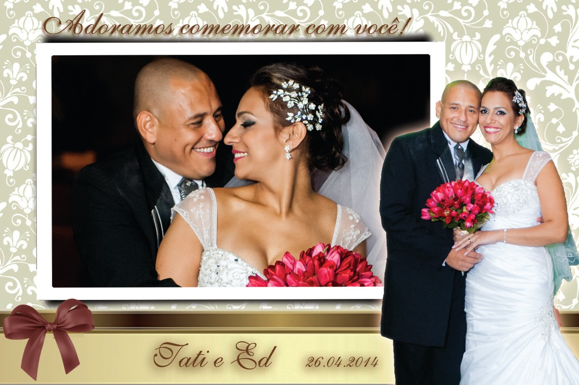 http://fotos-lembranca.blogspot.com.br/2014/04/20140426-tati-ed-casamento.html