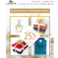 http://shop.lacoste.com/?extid=email_20131129_BlackFridayEmail_Main_Sale&utm_source=20131129_BlackFridayEmail&utm_medium=email&utm_campaign=Main&ep_rid=AAIrLA&ep_mid=_BSmIHGB82xeBRS
