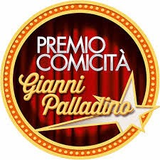 Weekend a Milano e non solo: spettacoli di cabaret da venerdì 21 novembre a domenica 23 novembre