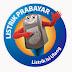 Token PLN Prabayar Harga Termurah