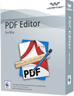 very pdf editor download