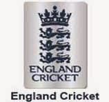 icc t20 world cup england squads 2014
