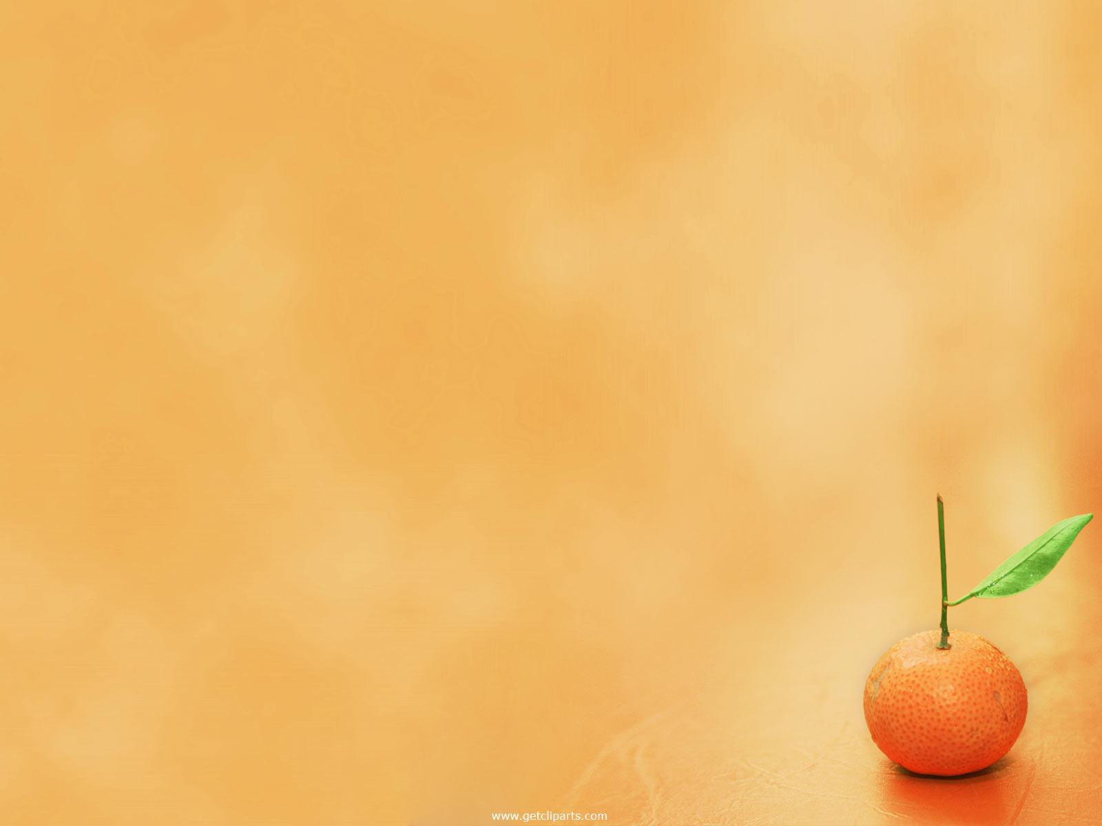 http://1.bp.blogspot.com/-N4NFl6YIzx8/TWQZJvMw6xI/AAAAAAAAA7I/UWa0I73zozI/s1600/orange_fruit_1600x1200.jpg