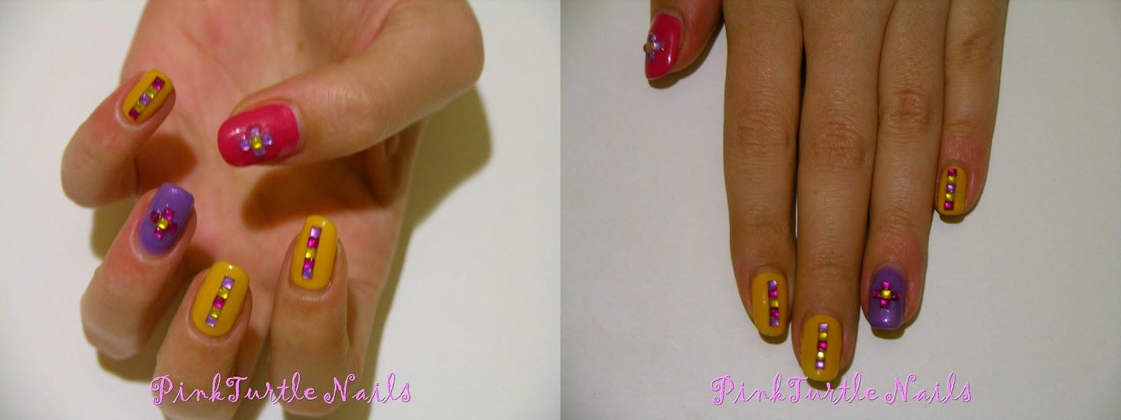 http://pinkturtlenails.blogspot.com.es/2014/09/reto-colores-vol2-amarillo.html