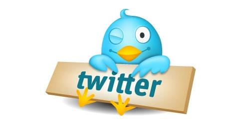 Seguí en blog en Twitter♥