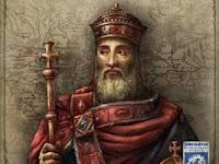Crusader Kings II Charlemagne-SKIDROW