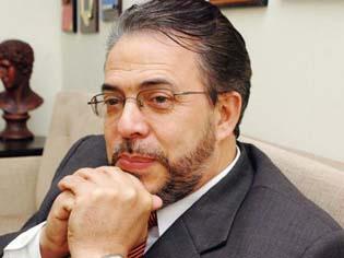 Guillermo Moreno : Danilo será presidente de poca legitimidad