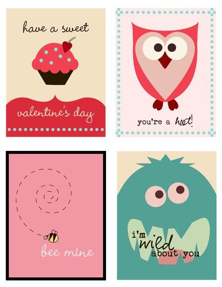 free printable ecards s day printable cards free s day free printable ecards