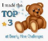 Top 3 30-07-2013