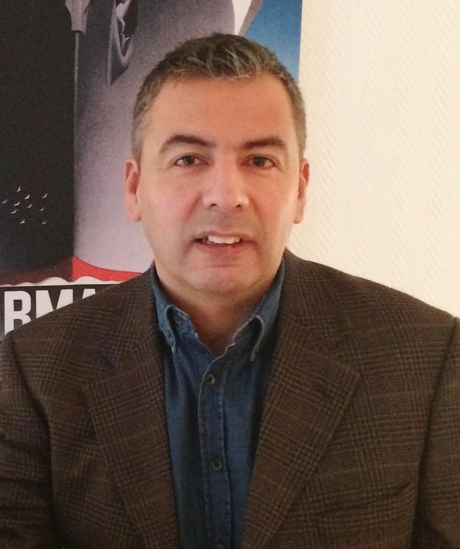 Gustavo Soto Price