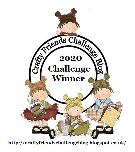 19 September 2020, Challenge 144