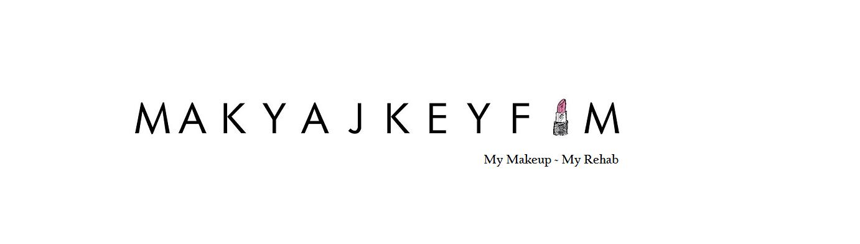 Makyajkeyfim