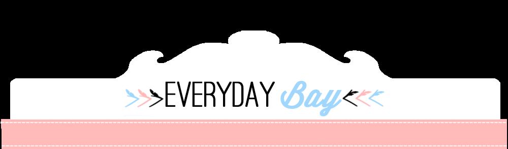 Everyday Bay