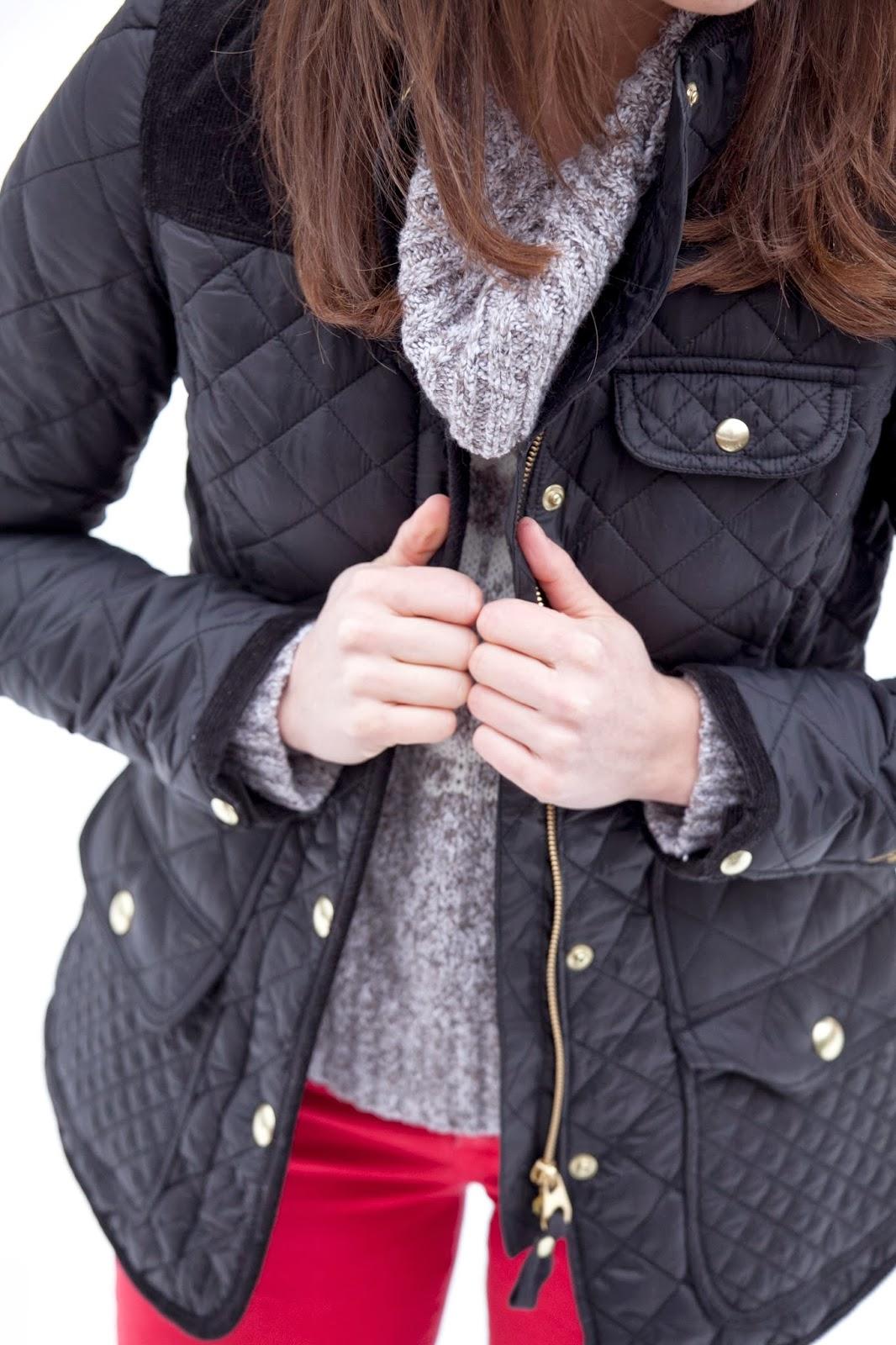 snowy-details