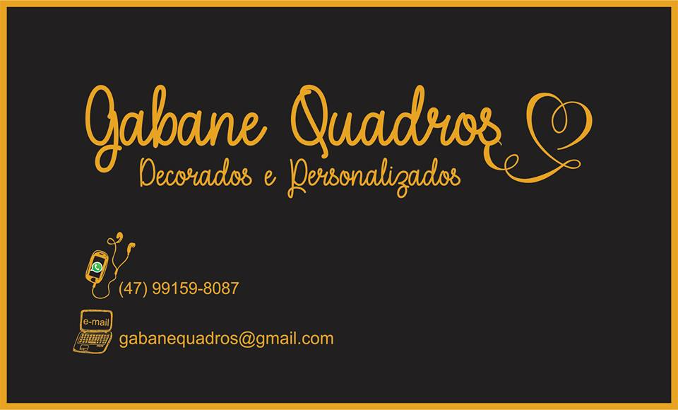 Gabane Quadros
