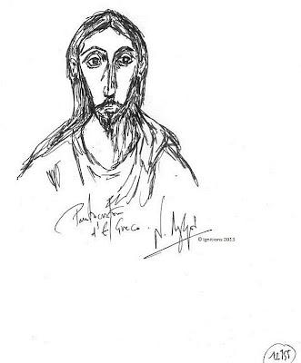 Nikos-Lygeros-poihsh-Kai-Logoi.-stin-moni-tis-agias-Aikaterinis