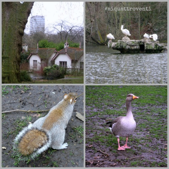 aiquattroventi-londra-stjamesspark