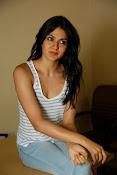 Sakshi Chowdary dazzling photo shoot-thumbnail-3