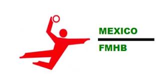 FMHB.jpg
