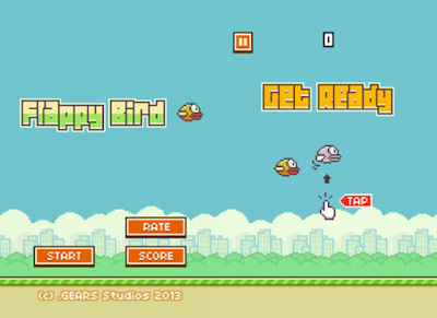 http://1.bp.blogspot.com/-N4dt_qo3__4/U4w_jyylRVI/AAAAAAAAAk4/zYxyOG9VA0E/s1600/Flappy-Bird-for-PC_thumb.png