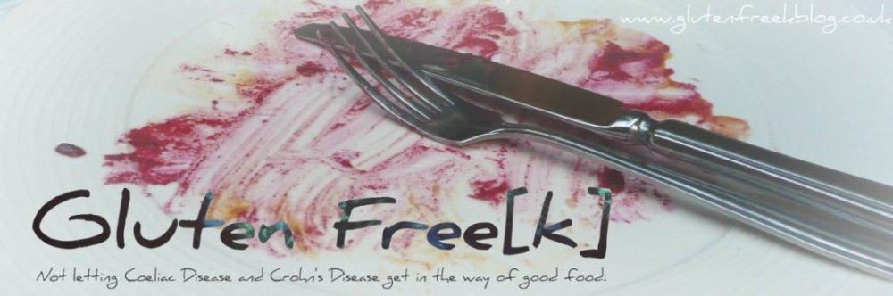 Gluten-free[k]