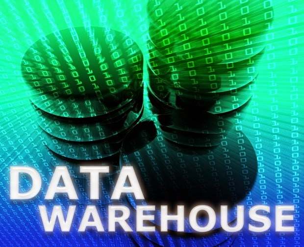 Latest Data Warehouse Interview Questions With Answers 2014/2015