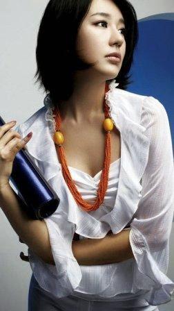 http://tasik-berisik.blogspot.com/
