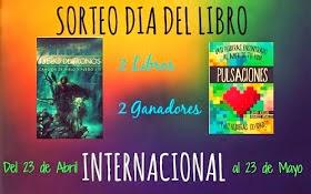 http://tormentadelibro.blogspot.com.es/2014/04/sorteo-internacional-dia-del-libro.html