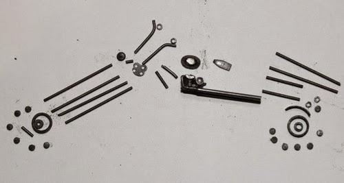 08-Jarek-Lenski-Graphite-Lead-Pencils-made-into-Complex-Sculptures-www-designstack-co
