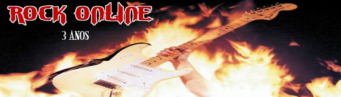 Rádio Rock OnLine