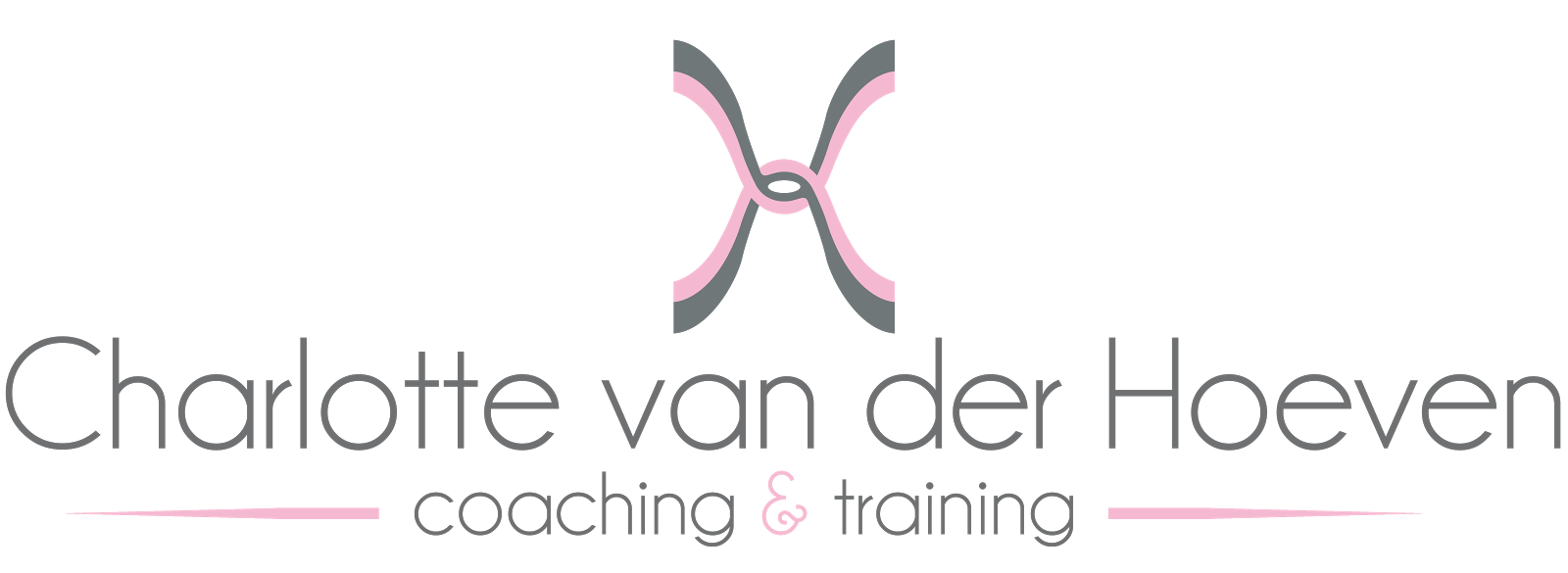 Charlotte van der Hoeven, Coaching en Training